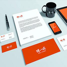 http://vipyidiancom.oss-cn-beijing.aliyuncs.com/159289378120483113.jpg