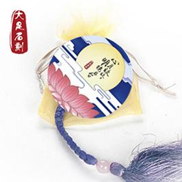 http://vipyidiancom.oss-cn-beijing.aliyuncs.com/15928940801526360.jpg