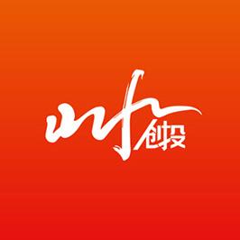 尋找中國創客品牌升級