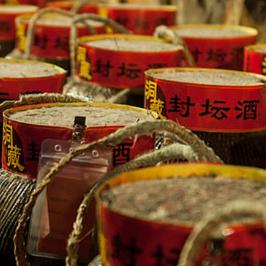 广安文创产业升级策略