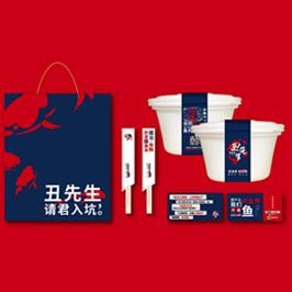 http://vipyidiancom.oss-cn-beijing.aliyuncs.com/159350285513178266.jpg