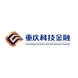 重庆金融科技品牌策划