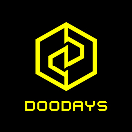 Doodays服飾品牌推廣方案