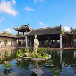 南京建鄴區品牌調研定位