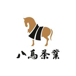 八馬茶業品牌營銷推廣