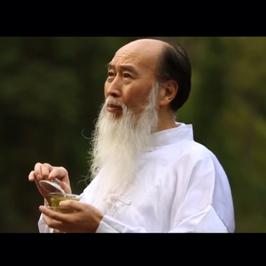 贵州茶《开阳白茶》宣传片