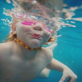 上海早教水育園品牌命名
