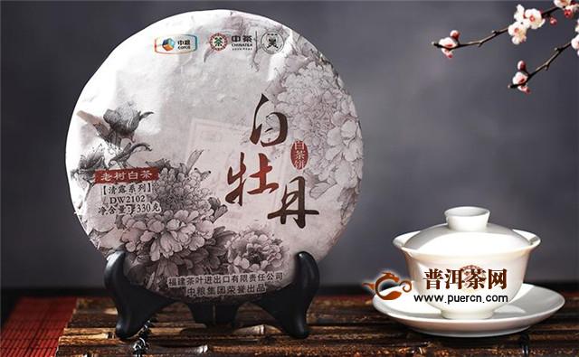 茶饼包装设计,棉纸茶包装设计