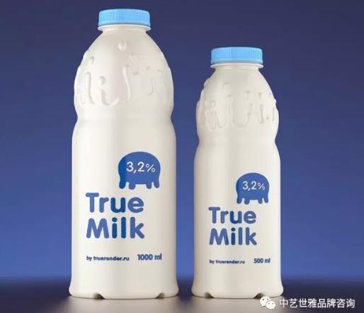 飲料瓶型設計原理