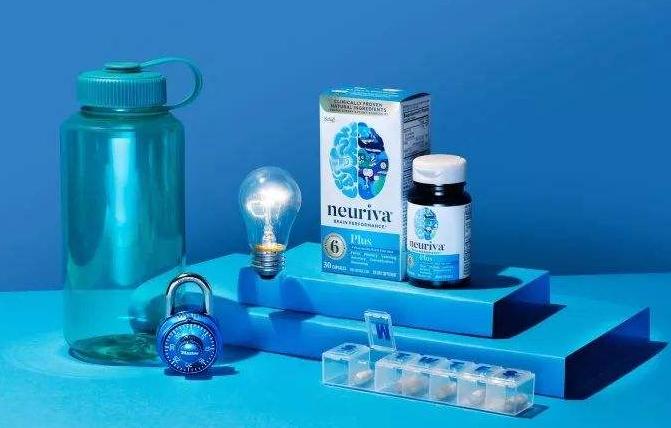 優秀的保健品瓶型設計應具備哪些標準