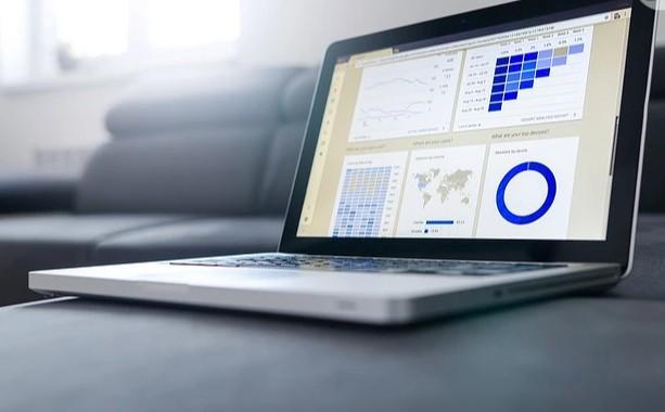 上海營銷策劃公司分享優質營銷策略