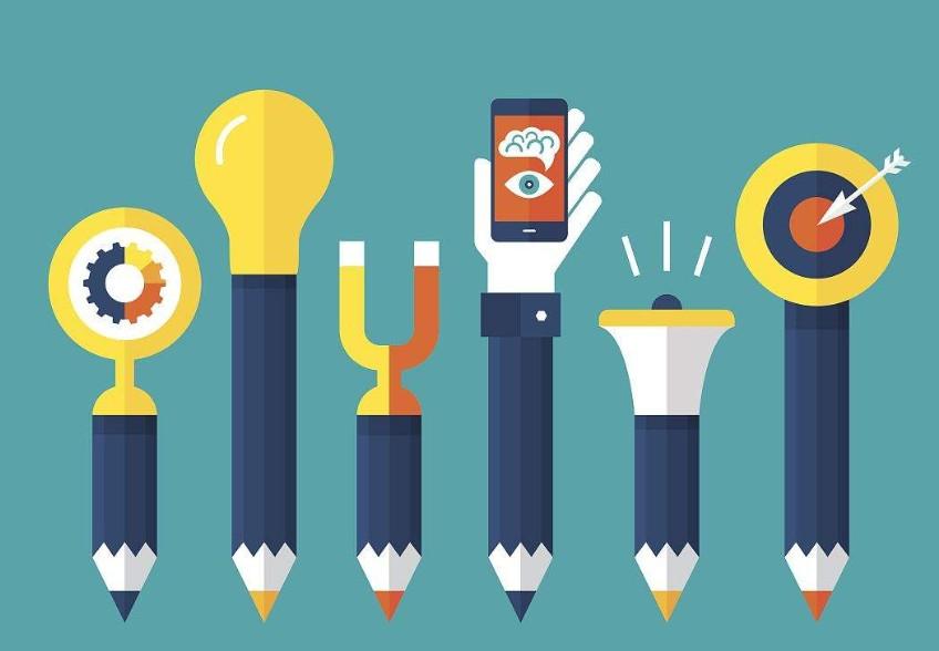 品牌營銷策劃的時代發展和未來趨勢