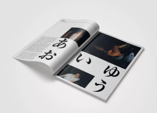 重庆画册设计有什么排版技巧