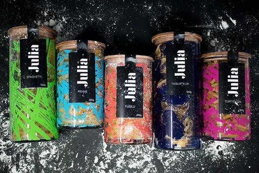 武漢農產品包裝設計如何才能突出特色