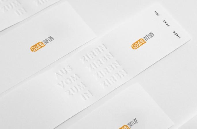 北京商标设计应遵循什么标准