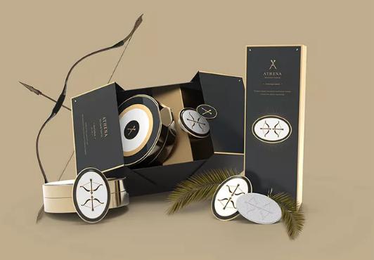 北京化妝品包裝設計包括哪幾方面的內容