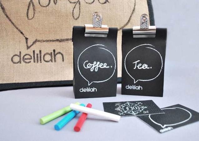 成都茶葉包裝設計有什么新視點