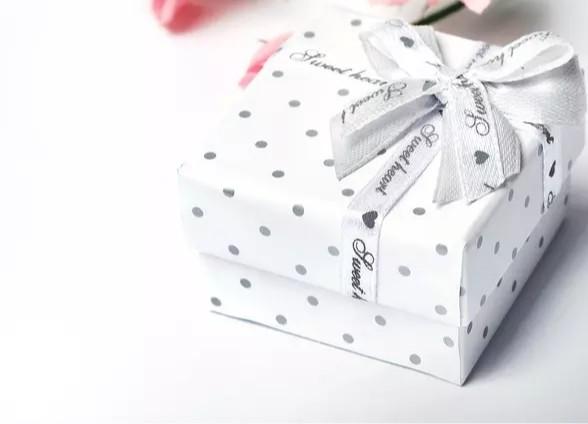 山東禮品包裝盒設計價格分析