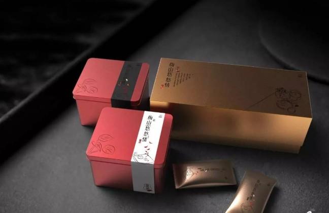茶葉包裝盒設計的國家有關規定