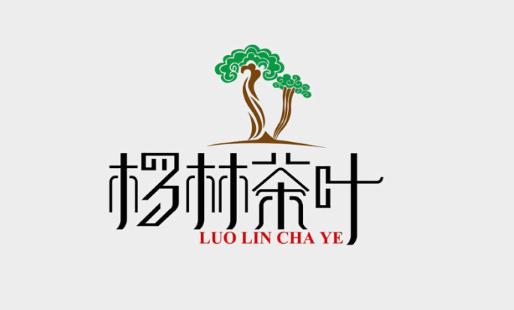 福州茶葉logo設計有什么更好的主意
