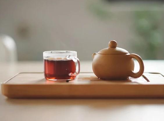 河北茶葉vi設計公司幫助企業宣傳茶文化