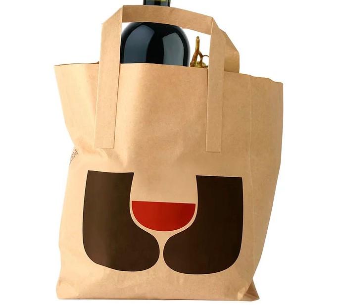 北京手提袋設計要考慮什么_常用設計方法介紹