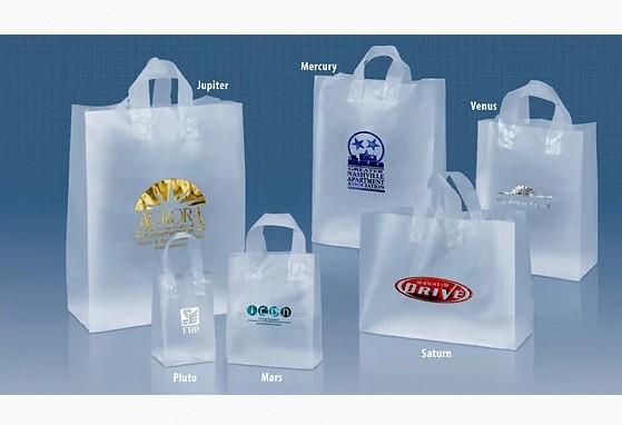 環保手提袋設計的優勢分析