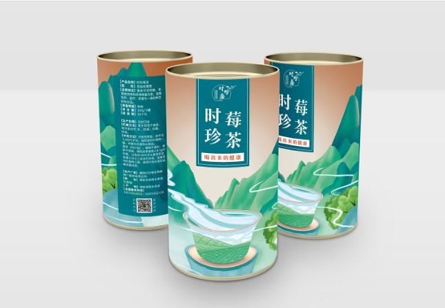 北京包裝設計收費標準是怎么樣的