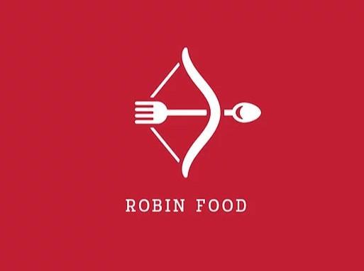 北京餐饮商标设计的发展趋势是什么