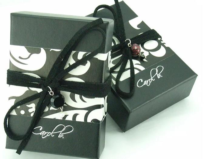 天津禮盒包裝設計收費是多少