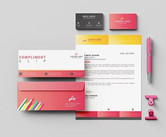 品牌形象設計對企業的重要意義