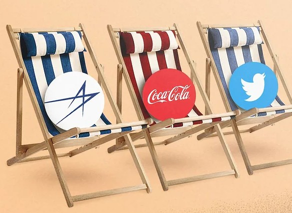什么企業適合做品牌設計