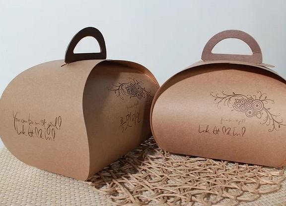 国外包装盒设计有哪些可以借鉴的地方