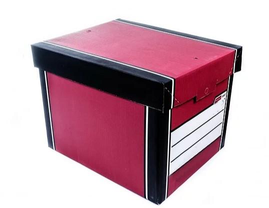 貴陽包裝盒設計的三大要素