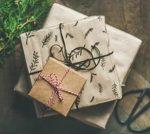 四川禮品包裝盒設計要注意產品特點