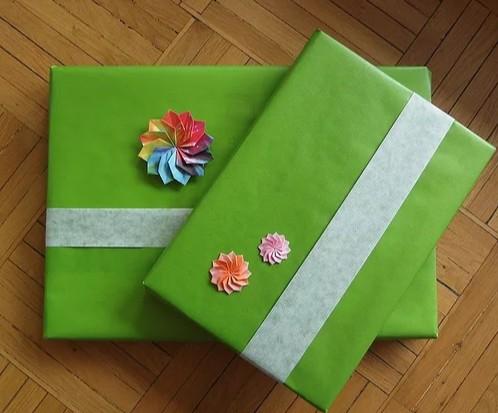山東禮品包裝盒設計的價格體現了包裝檔次