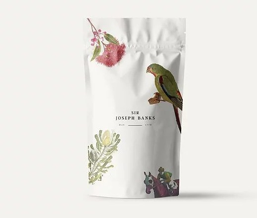 茶叶包装设计要重视什么问题