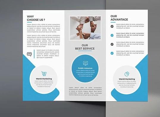 合肥畫冊設計的具體步驟是