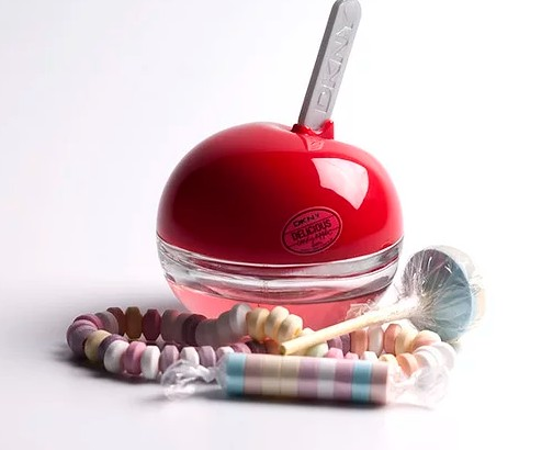 化妆品包装设计进行创新的重要性