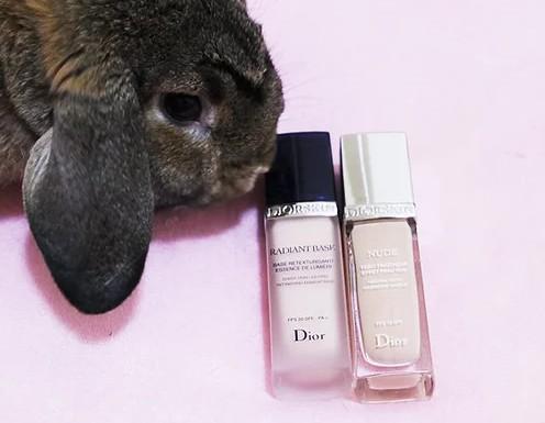化妆品包装设计的基本要求