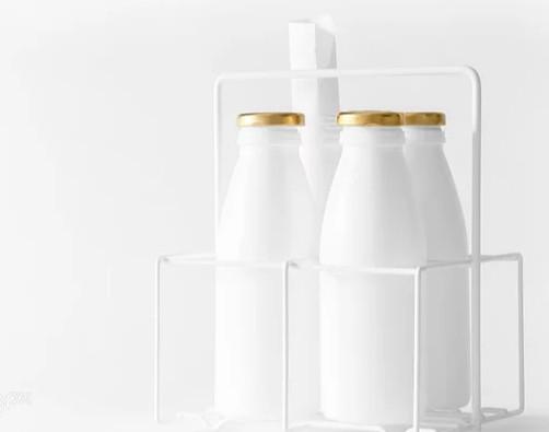 牛奶包装设计前期要做好哪些定位