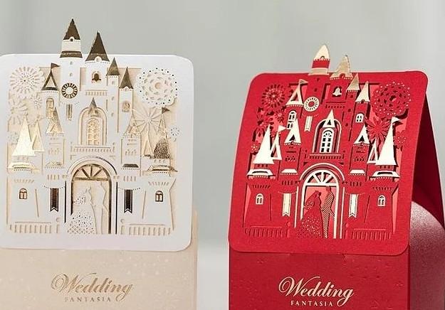 禮品包裝設計要顯示禮品的檔次