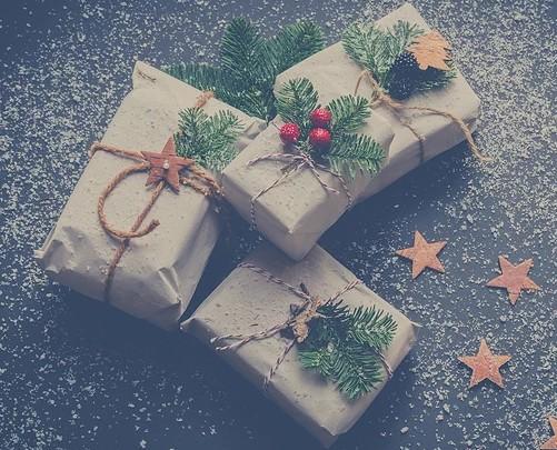 高檔禮品包裝設計要了解消費者心理