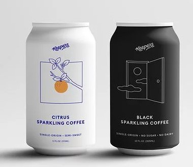 飲料包裝設計要考慮什么問題