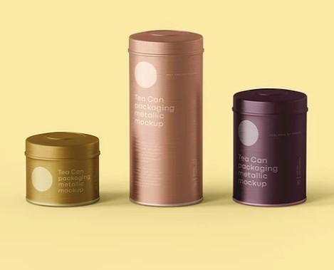 茶叶礼盒设计要选择专业的公司
