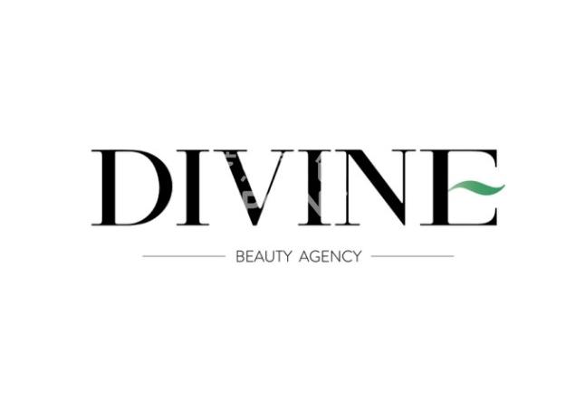 蕾奥蕾奥化妆品商标设计logo