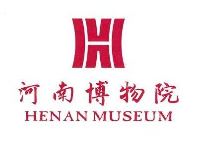 河南博物院LOGO设计理念
