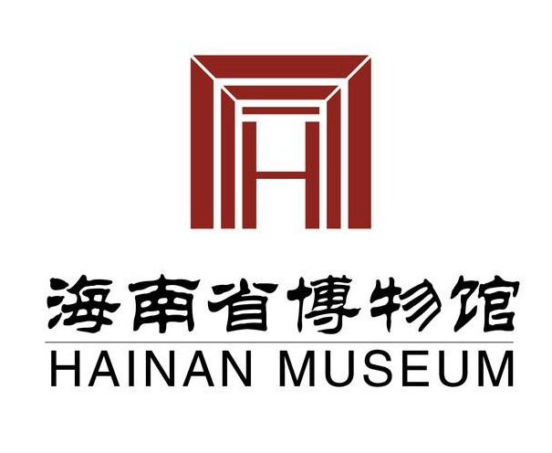 海南省博物馆LOGO设计理念