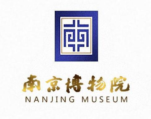南京博物院LOGO设计理念