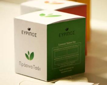 普洱茶包裝設計的文化性要求